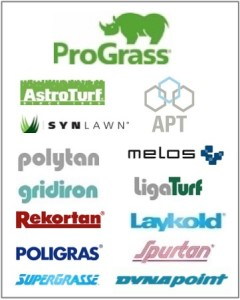 prograss-acquisition