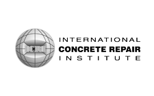 promo code 40d3a 6a70c Scalant, Waterproofing   Restoration Institute International Concrete  Repair Institute